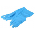Gants latex (Taille M/8)