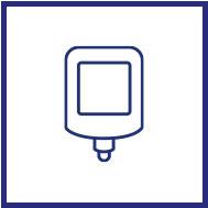 Recharges distributeur