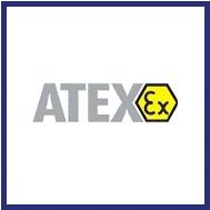 Aspirateurs ATEX