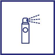 Désodorisation sanitaires
