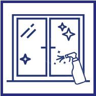 Méthode vaporisateur