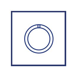 Circulaires