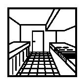 category-Cuisine