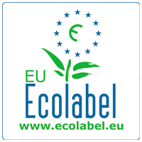 pictolabel-Ecolab