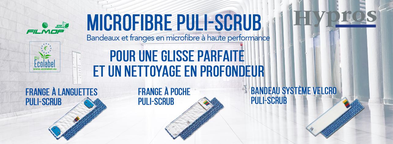 Publi-Scrub